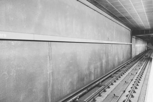 dtla metro