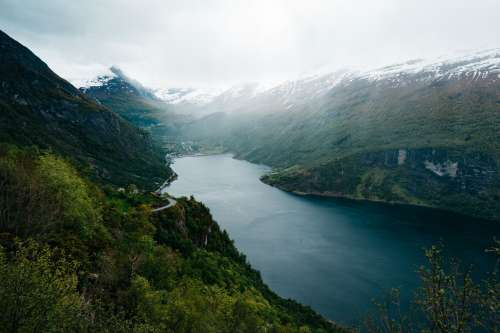 fjord norway adventure roadtrip photographers on tumblr