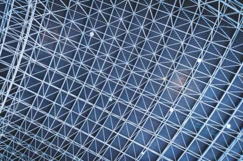 Abstract Structure Background Texture