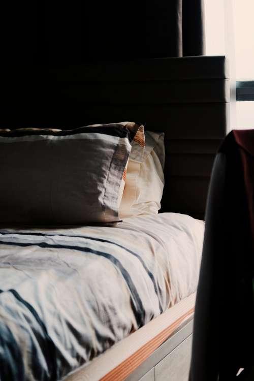 Bedroom Ambience
