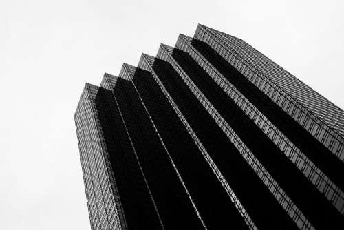 Crisp Building