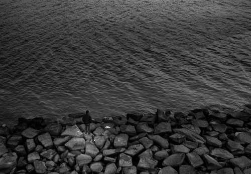 Ocean Observer