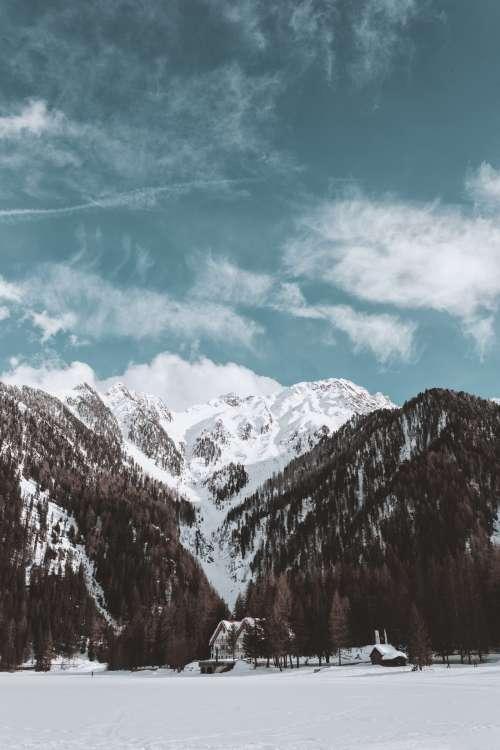 lake-antholz-winter.jpg