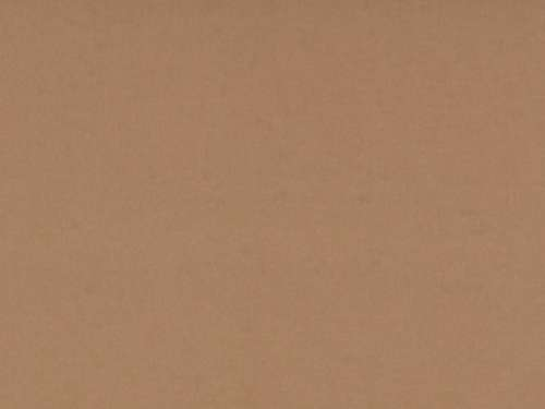 Brown Card Stock Paper Texture