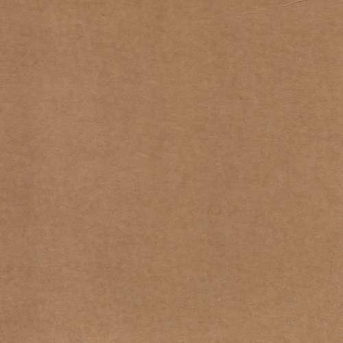 Brown Cardboard Texture