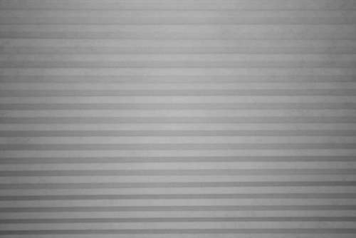 Gray Cellular Shade Texture