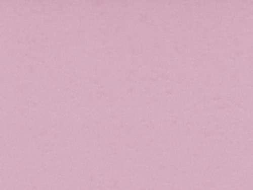 Mauve Card Stock Paper Texture
