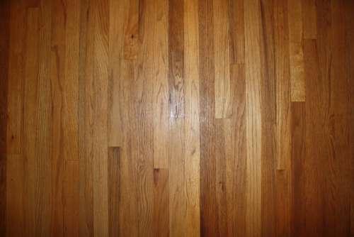 Oak Floor Texture