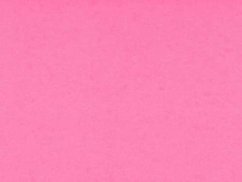 Pink Card Stock Paper Texture