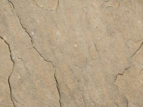Sandstone Closeup Texture