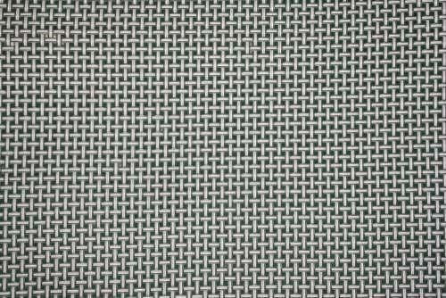 Woven Plastic Texture