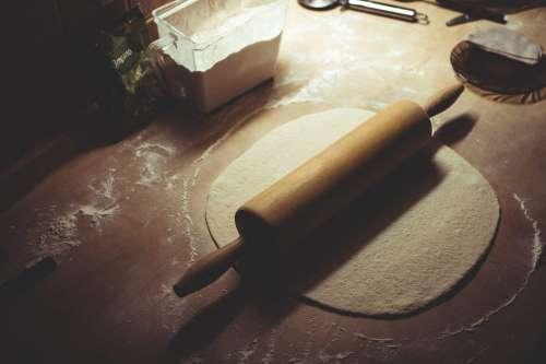 Baking #2