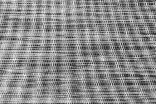 Gray Knitted Abstract Pattern Background