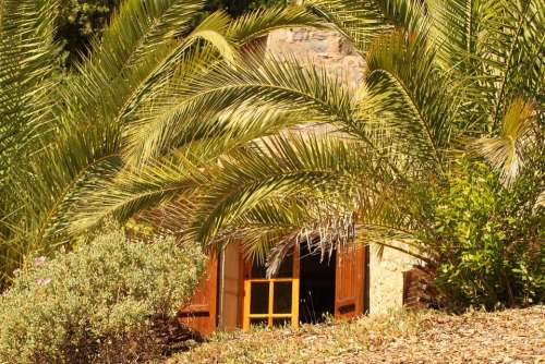 Accommodation Vacations Mediterranean Still Life