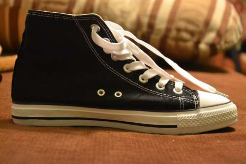 Already Footwear Lacie Shoes Sneakers The Rate Of