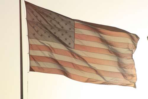 American Flag American Flag Us Flag American Flags