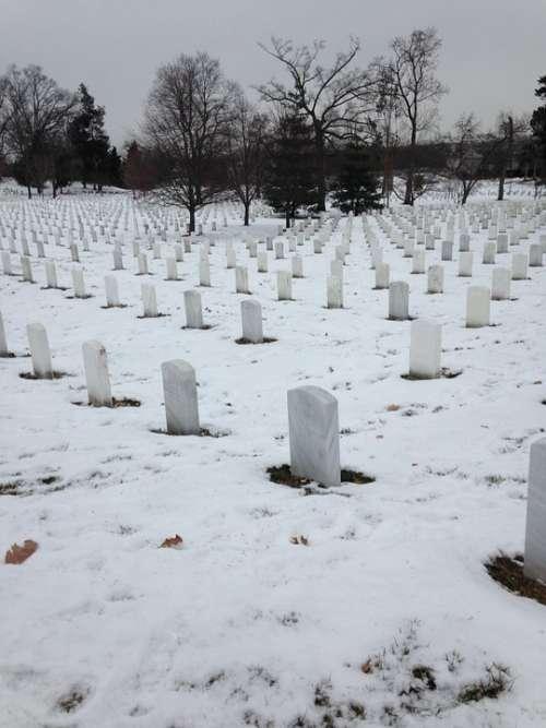 Arlington Cemetery Arlington National Cemetery