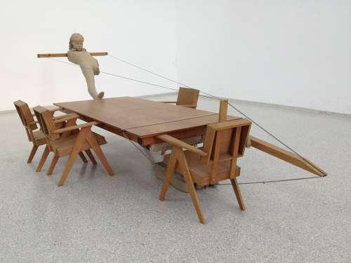 Art Venice Biennale