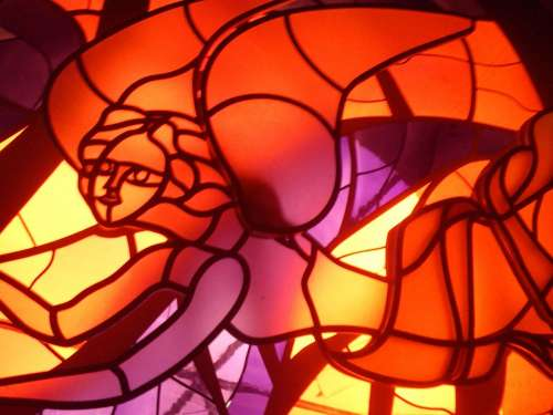 Art Stained Glass Brazil
