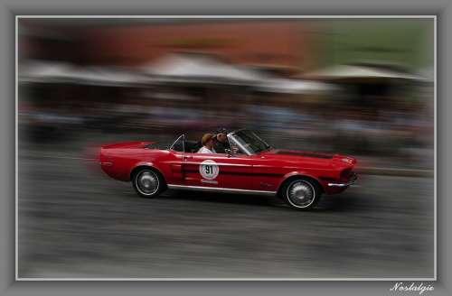 Auto Auto Racing Car Racing