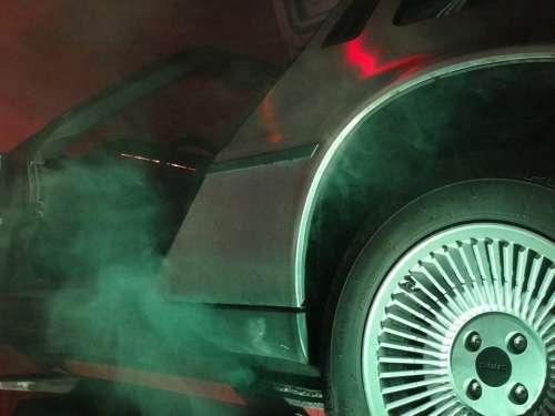 Auto Vehicle Car Wheels Vehicles