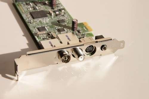 Avermedia Avertv Card Dual Dvb Dvb-S Dvb-T H 264
