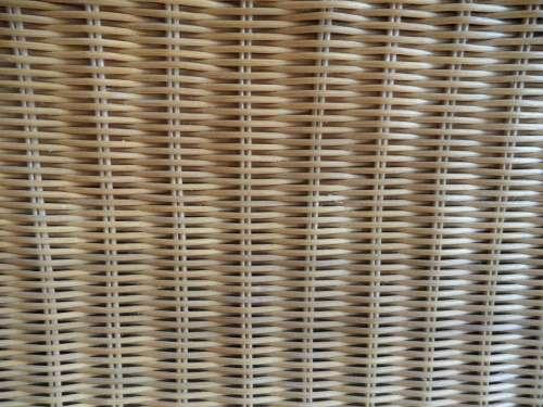 Background Structure Basket Braid Craft Woven