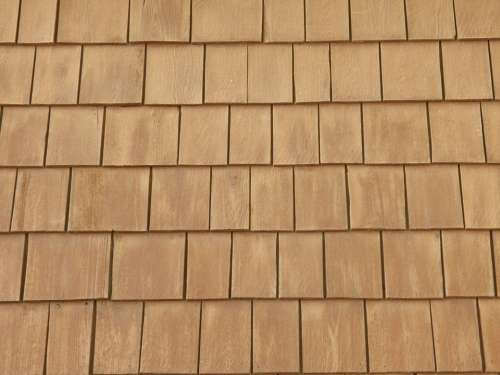 Background Backgrounds Wood Shingles Siding Wall