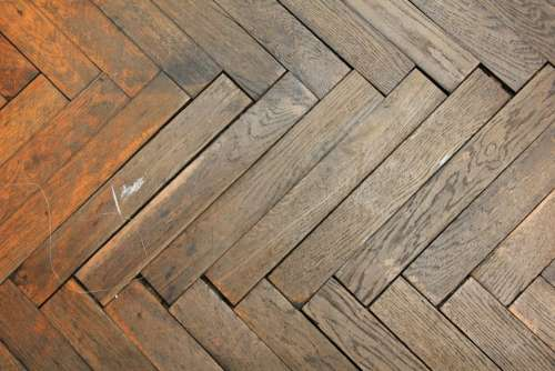 Background Ground Floor Parquet Wood