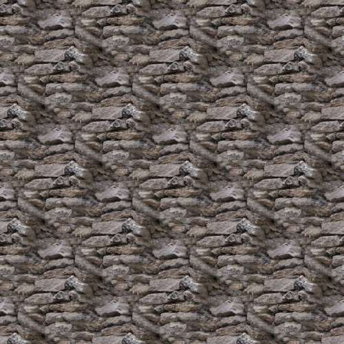 Background Seamless Texture Desktop Stone Grey