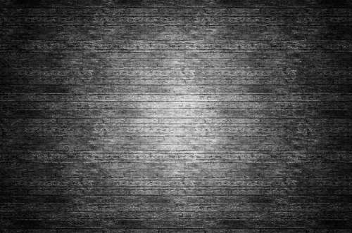 Background Black Abstract Dark Backdrop Web
