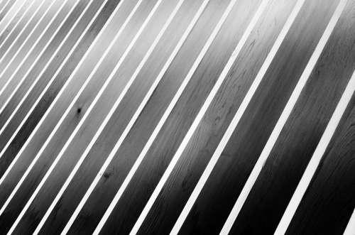 Background Board Brown Carpentry Dark Decor