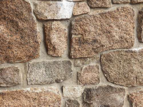 Background Backgrounds Stone Stones Granite Wall