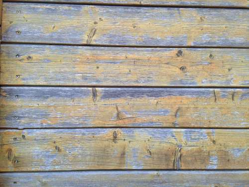 Backgrounds Wood Wall Old