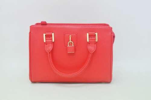 Bag Crimson Product Photos Padlock Bag Women Bags