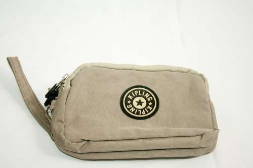 Bag Purse Handbag Fashion Style Accessory White