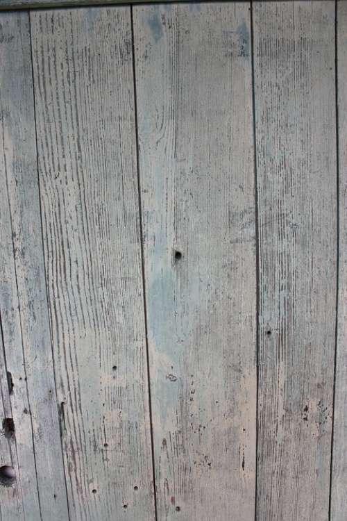 Barnwood Wood Planks Wall Fence Vertical