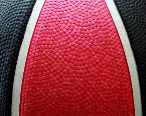 Basketball Texture Background Basketball Texture