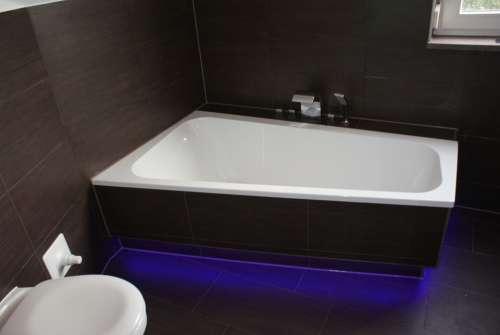 Bath Bad Bathroom