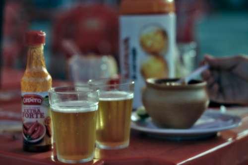 Beer Fun Weekend Broth Sururu Bahia