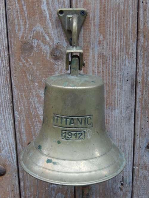 Bell Doorbell Door