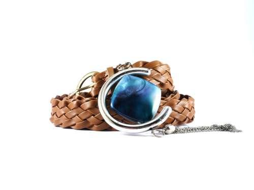 Belt Jeweled Jewel Fashion Design Accessory Style