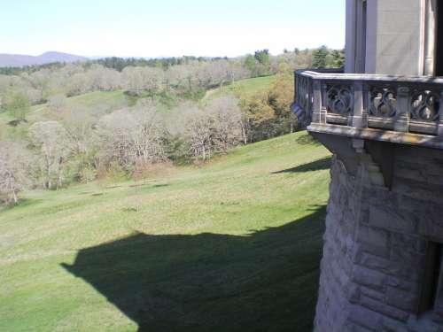 Biltmore View Nature