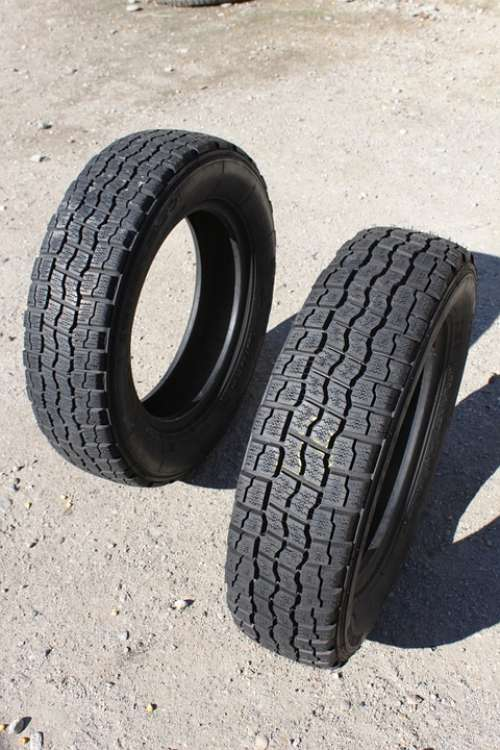 Black Car Cars Michelin Tires Wheel Car Parts