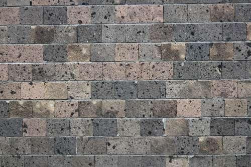 Blocks Rectangle Object Wallpaper Background Dots