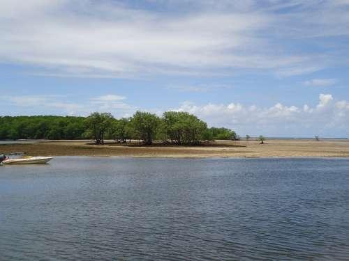 Boipeba Bahia Mar