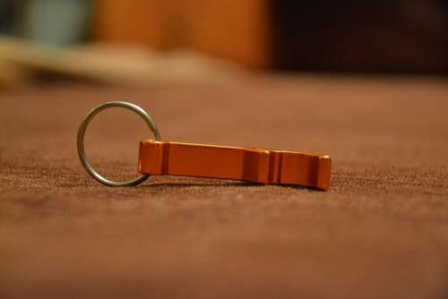 Bottle Opener For Beer Beer Opener Brylok Key Ring