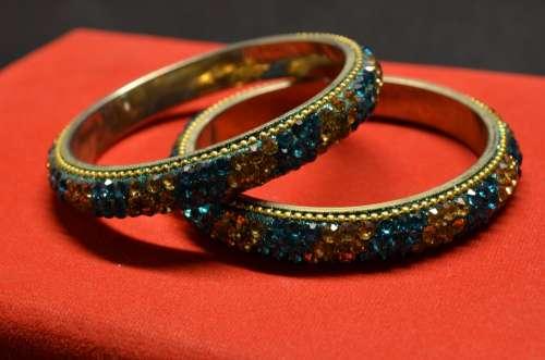 Bracelets Bangles Valuables Accessory Bijouterie