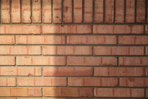 Brick Lake Dusia Texture The Background Building