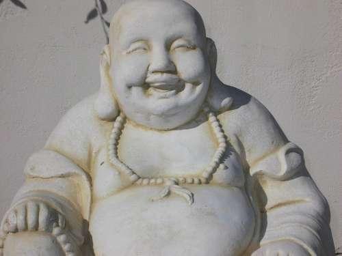 Buddha Zen Relax Tranquility Serenity Meditation
